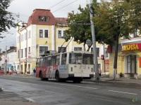 Рыбинск. ЗиУ-682В00 №81