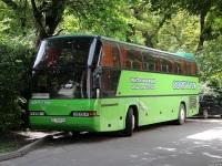 Львов. Neoplan N116 Cityliner BC1028BH