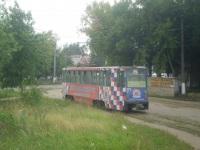71-608К (КТМ-8) №273