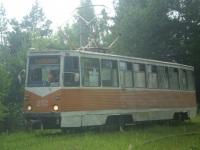71-605А (КТМ-5А) №252