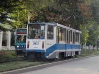 71-608К (КТМ-8) №346, 71-608КМ (КТМ-8М) №363