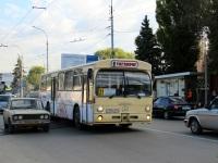 Таганрог. Mercedes O305 х615не