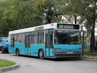 Таганрог. МАЗ-104 х792мо