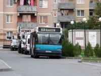 Таганрог. МАЗ-104.031 н114мн