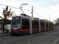 Вена. Siemens ULF-B №683