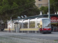 Вена. Siemens ULF-B1 №720