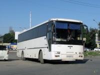 Таганрог. Тур-А174 AH0499CA