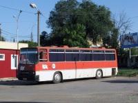 Таганрог. Ikarus 256 е353мх
