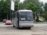 Таганрог. Hyundai AeroExpress Hi-Class кт640