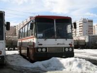 Таганрог. Ikarus 255 х180то