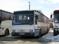 Таганрог. TAM-260A119 н037аа