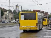 Львов. ЛАЗ-А191 BC3143AA