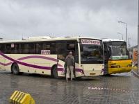 Львов. БАЗ-А148.2 BC3487AA, Neoplan N314Ü Transliner BC3379AA