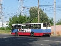 Владимир. Nordtroll-120MTr №159