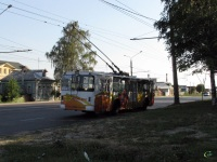 Владимир. ЗиУ-682Г00 №135
