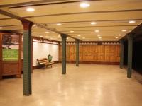 Станция метро Площадь Героев (Hősök tere)