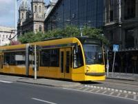 Siemens Combino Supra NF12B №2008