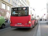 Вена. Gräf & Stift NL273 W 1122 LO