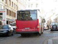 Вена. Gräf & Stift NL273 W 1522 LO