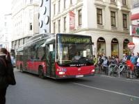 Вена. Gräf & Stift NL273 W 1327 LO