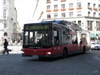 Вена. Gräf & Stift NL273 W 1125 LO