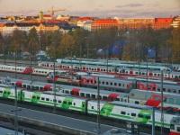 Хельсинки. Sr1-3017