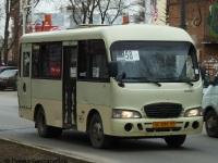 Таганрог. Hyundai County SWB ак694