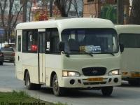 Таганрог. Hyundai County SWB ак695