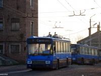 DAF B79T-K560 №0145, DAF B79T-K560 №0170, DAF B79T-K560 №0168