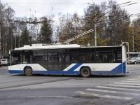 Санкт-Петербург. ВМЗ-5298.01 №6835