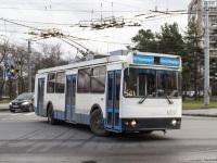 Санкт-Петербург. ЗиУ-682Г-016.03 (ЗиУ-682Г0М) №6537