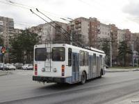 Санкт-Петербург. ПТЗ-5283 №6902