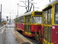 Варшава. Konstal 13N №559