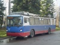 Тверь. ВЗТМ-5284 №36