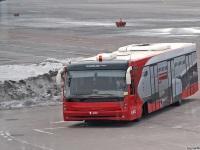 Борисполь. Cobus 3000 T03172AI