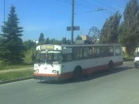 Йошкар-Ола. ЗиУ-682В00 №194