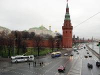 Москва. МТБ-82Д №1777, АКСМ-101ПС №7843