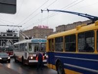 Москва. ЗиУ-5 №2323
