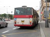 Прага. Karosa B741 AU 54-83