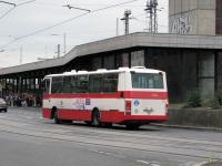 Прага. Karosa B931 1AU 2937