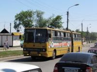 Елец. Ikarus 280.33 ас344