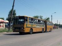 Елец. Ikarus 280 ас349