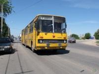 Елец. Ikarus 280 ас344