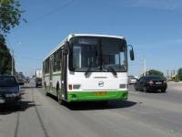 Елец. ЛиАЗ-5256 ас901