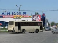 Елец. ЛАЗ-А1414 аа315