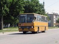 Елец. Ikarus 263 ас364