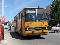 Елец. Ikarus 260.43 ас664