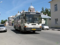 Елец. Ikarus 415 ас902