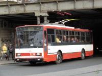 Брно. Škoda 14Tr №3228