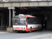 Брно. Škoda 14Tr №3227